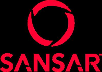 Sansar VR experience