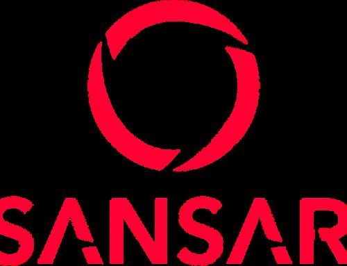 Sansar Project