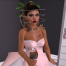 Doux Bloodline Hairstyle Second Life Review
